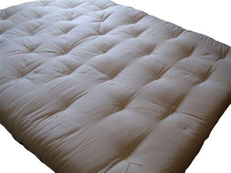 massaggio futon futon per massaggi a terra professione massaggio