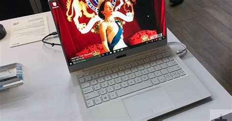 Dell Xps 13 Review 2014 Ultrabook Digital Trends