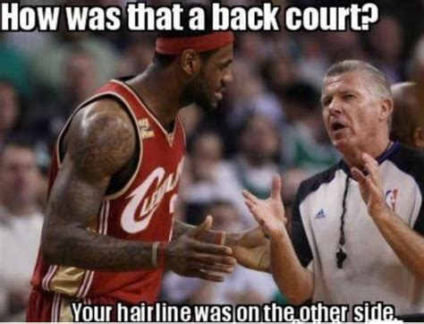 Funny Lebron James Memes - the 10 most hilarious memes making fun of lebron james