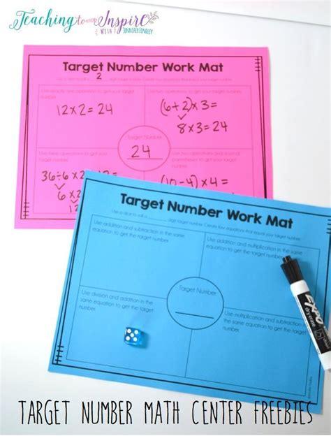 target grade 9 reading 0435183273 best 25 upper elementary ideas on upper elementary resources daily 5 grade 4 and