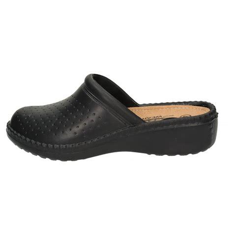 clogs boots for eezee wear nurses clogs mules summer sandals garden shoes