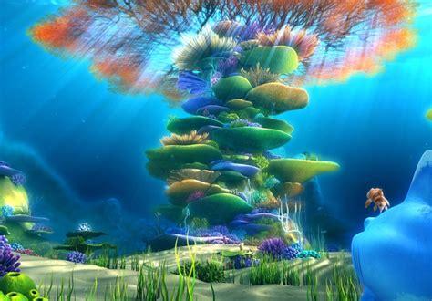 imagenes reales del fondo del mar un pez fuera del mar 2011 pel 237 culas en gu 237 a del ocio
