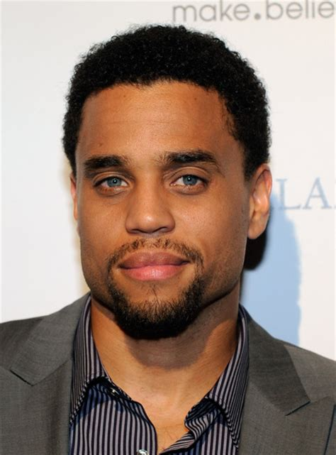 michael ealy takers michael ealy photos photos the palazzo after party for