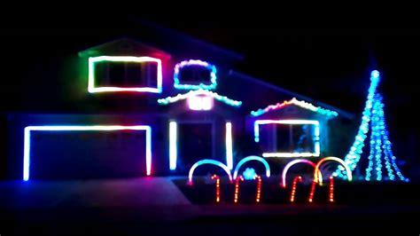 cadenas navideñas para facebook decoracion luces navidad decoracion luces navidad