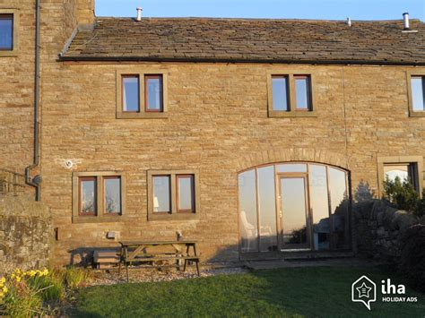Cottage Lettings by House For Rent In A Farm Setting In Belthorn Iha 75733