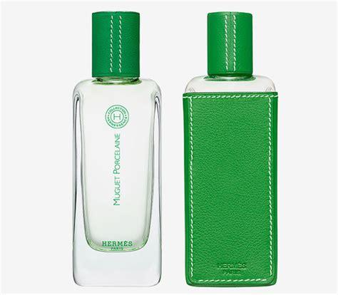 Parfum Hermes Gentiane Blanche Original Reject how to buy an herm 232 s fragrance disneyrollergirl
