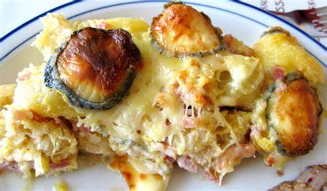 cuisiner patisson blanc p 226 tisson sebsab recettes a cuisiner le meilleur de