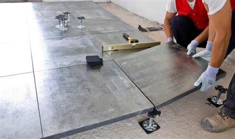 posa in opera pavimento laminato la posa in opera pavimenti pavimentazioni posa dei