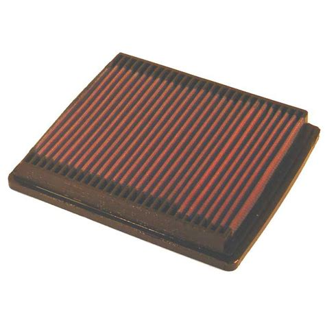 service manual how to change cabin filter 1992 mercury topaz 1992 mercury topaz ls 135k service manual how to change cabin filter 1992 mercury topaz 1993 ford tempo interior