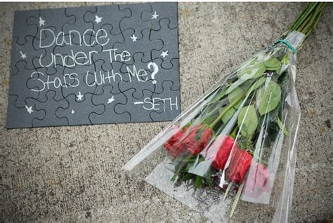 10 Ways To Get A Prom Date by Prom 21 And Creative Ways To Ask Tip Junkie