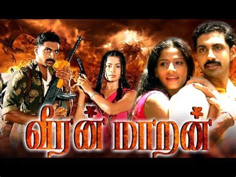 film komedi hot full movie tamil movies full length movies tamil full movies