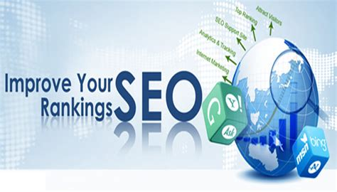 Seo Company by Tips To Hiring The Right Seo Company For Your Website