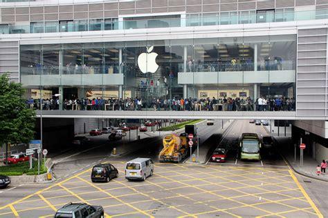 apple store hong kong image gallery hk apple