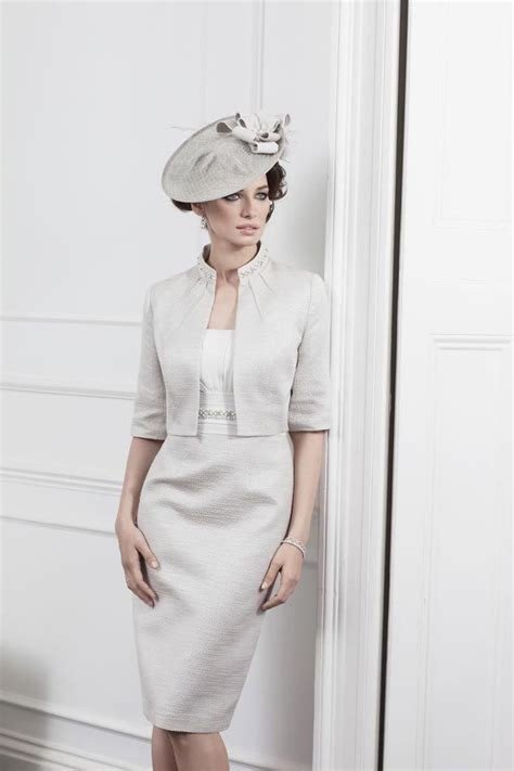 modern mother of the bride outfits dresses nigel 20 gorgeous gowns for any modern mother of the bride top