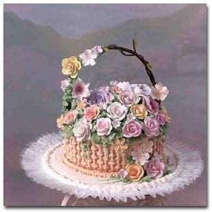 female birthday cakes images  debra lawson  pinterest birthday cakes female