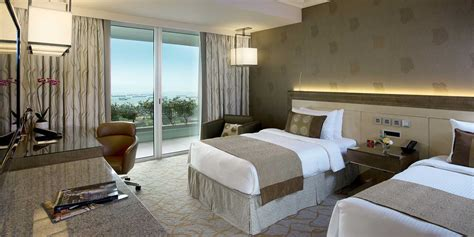Floor Plans For Master Bedroom Suites by Deluxe Room In Marina Bay Sands Singapore Hotel
