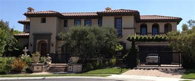 calabasas homes for sale bandeleoguntomilade s