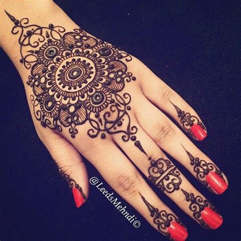 indian henna hand tattoo designs http terminalez wow henna tattoos and