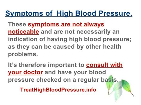 High Blood Pressure Blindness high blood pressure and nosebleeds and headaches perdexa