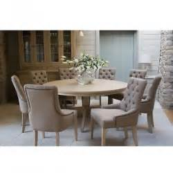 Round Dining Room Table Seats 8 by 8 Seater Round Dining Table Foter