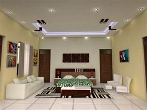 modern plaster of ceiling for bedroom designs techos