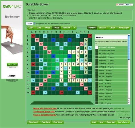 scrabble help board scrabble help board driverlayer search engine