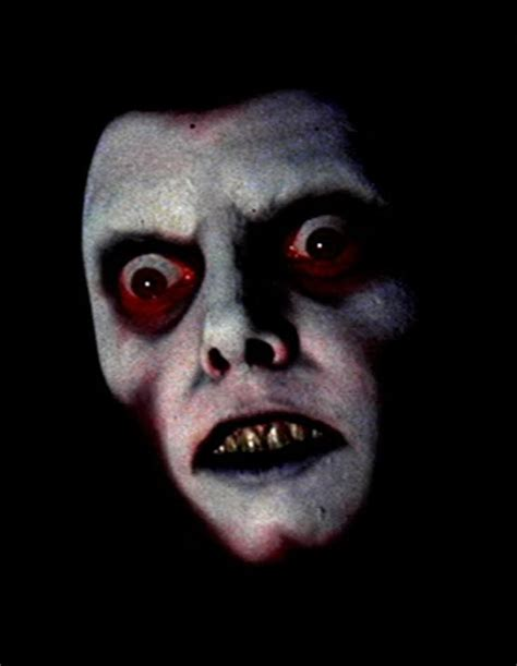 the exorcist film order 25 best ideas about the exorcist on pinterest top scary