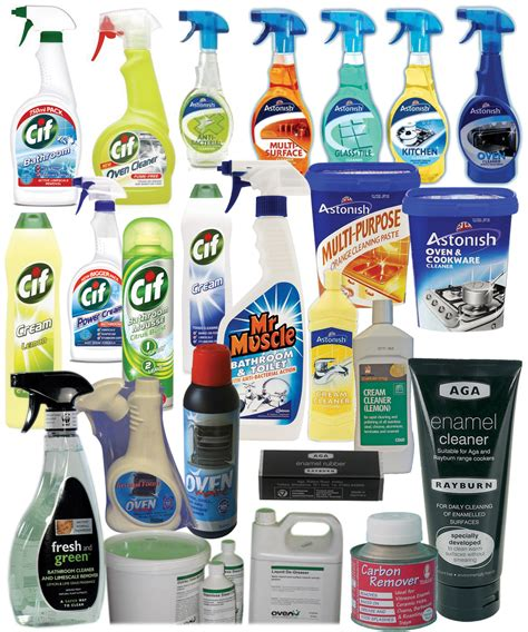 Kitchen Cleaning Products by Cost Saving Kitchen Bath Enamel Care Secrets Revealed