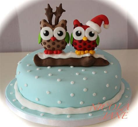best 25 owl cake toppers ideas on wedding