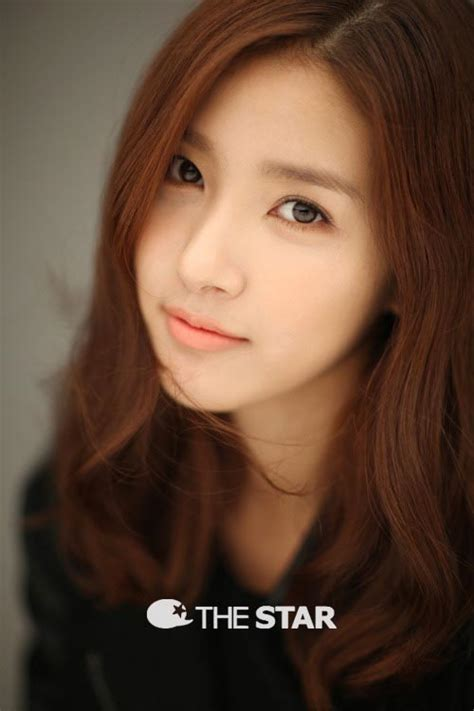 Kim so eun 187 korean actor amp actress