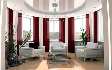 minimalist home modern interior design ideas amaza design