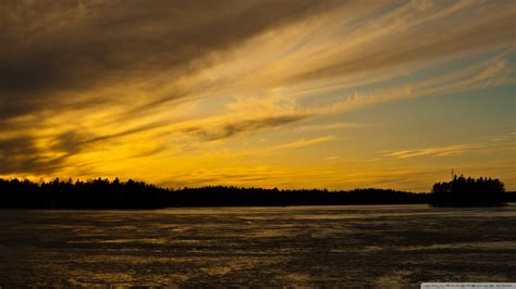 dramatic wallpaper download dramatic sky littoinen kaarina finland wallpaper