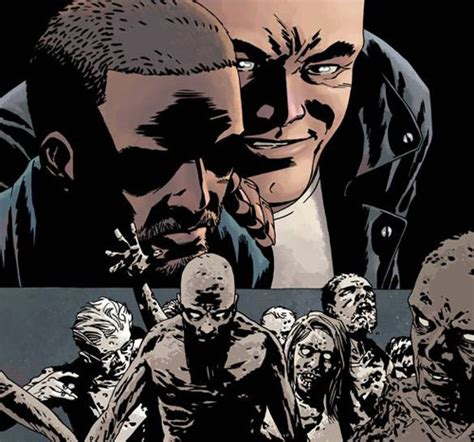 we are robin tp trade paperback tuesday we are robin the walking dead doctor who previews world