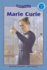 marie curie biography for students pata marie curie biography kids