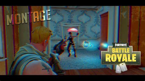 fortnite can t edit fortnite edit montage fortnite battle royale