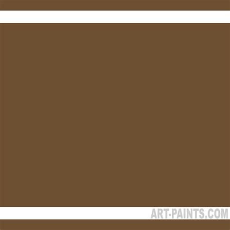 vandyke brown hue designer gouache paints 264 vandyke brown hue paint vandyke brown hue
