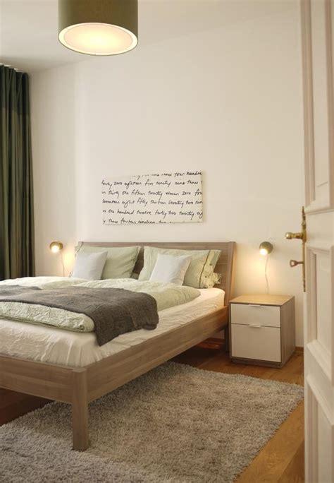 schlafzimmer gestaltung schlafzimmergestaltung roomido
