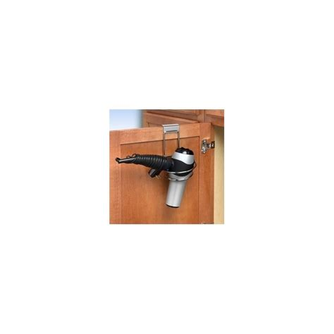Elchim Hair Dryer Australia the cabinet door dryer holder