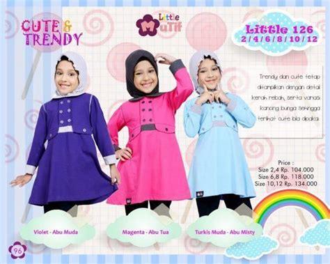 Tunik Anak Mutif Lmg 136 Size 2 4 Usia 2 4 Tahun 25 best baju anak laki laki images on html shirts and
