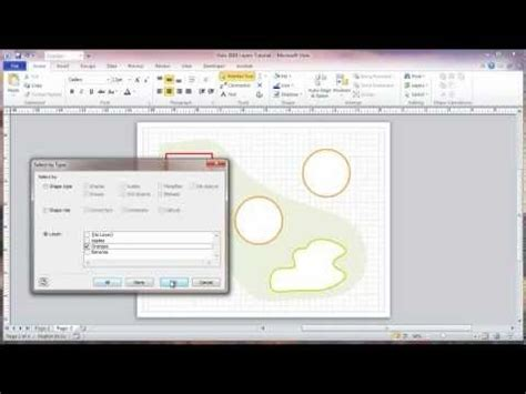 ms visio 2010 tutorial 17 best images about ms visio tips and ideas on