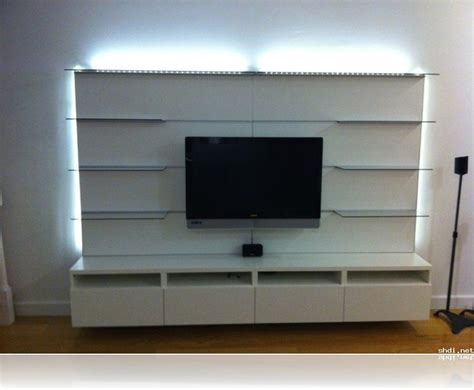 ikea tv unit besta ikea besta and besta framsta tv entertainment