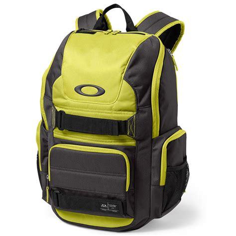 Oakley B1 B Pack oakley s b1b pack backpack www panaust au