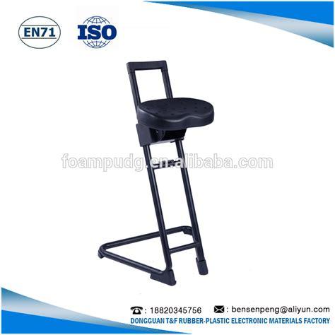 sgabelli ergonomici stokke fabulous nuovo disegno di sedersi stare sedia ergonomica