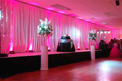 rent drapes pipe and drape backdrops with free shipping nationwide for