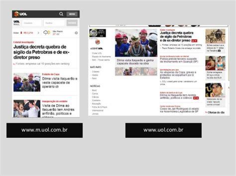 email layout responsivo design responsivo