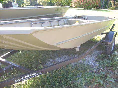 lowe tiller boats for sale 2015 new lowe rx 1546 tiller aluminum fishing boat for