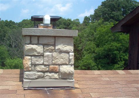 stone chimneys stone chimney solid masonry inc