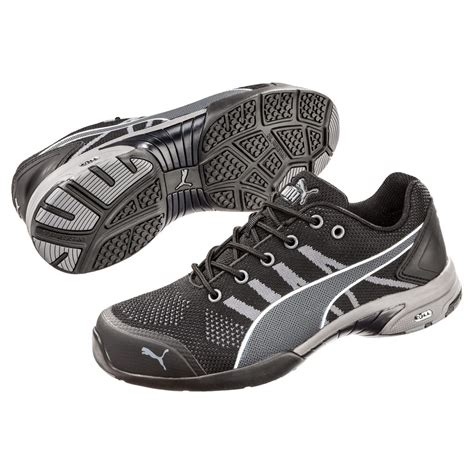 steel toed athletic shoes safety s celerity knit steel toe athletic shoes