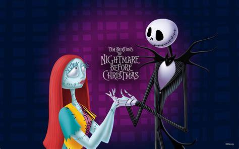 todo el terror del mundo pesadilla antes de navidad the nightmare before christmas el