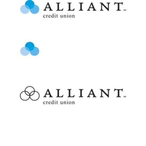 Forum Credit Union Zip Code Alliant Credit Union Logo Vector Logo Of Alliant Credit Union Brand Free Eps Ai Png